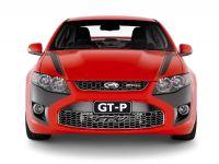 2011 FPV GT-P, 1 of 22
