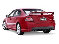 2011 FPV GT-P, 14 of 22
