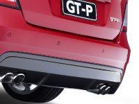 2011 FPV GT-P, 17 of 22