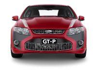 2011 FPV GT-P, 19 of 22