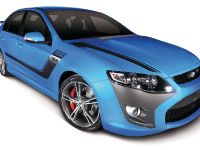 thumbnail image of 2011 FPV GT