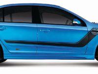 2011 FPV GT, 4 of 4