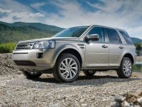 thumbnail image of 2011 Freelander 2