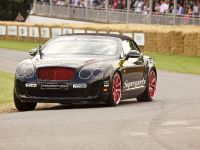 2011 GoodWood - Bentley Continental SuperSports Convertible, 1 of 3
