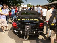 2011 GoodWood - Bentley Continental SuperSports Convertible, 2 of 3
