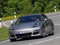 2011 Goodwood Festival of Speed - Porsche, 1 of 6