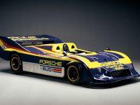 2011 Goodwood Festival of Speed - Porsche, 4 of 6