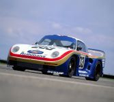 thumbnail image of 2011 Goodwood Festival of Speed - Porsche