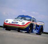 2011 Goodwood Festival of Speed - Porsche, 5 of 6