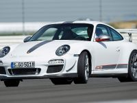2011 Goodwood Festival of Speed - Porsche, 6 of 6