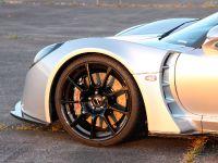 2011 Hennessey Venom GT, 1 of 51