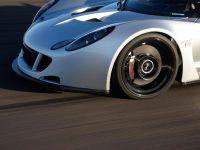 2011 Hennessey Venom GT, 7 of 51