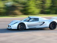 2011 Hennessey Venom GT, 8 of 51