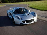 2011 Hennessey Venom GT, 9 of 51