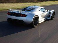 2011 Hennessey Venom GT, 10 of 51