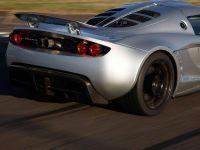 2011 Hennessey Venom GT, 11 of 51