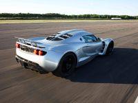2011 Hennessey Venom GT, 12 of 51