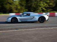 2011 Hennessey Venom GT, 15 of 51