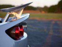 2011 Hennessey Venom GT, 16 of 51