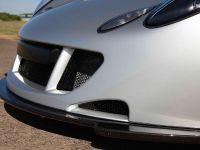 2011 Hennessey Venom GT, 18 of 51