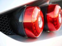 2011 Hennessey Venom GT, 20 of 51