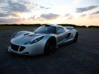 2011 Hennessey Venom GT, 25 of 51
