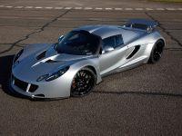 2011 Hennessey Venom GT, 26 of 51
