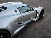 2011 Hennessey Venom GT, 27 of 51