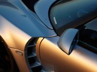 2011 Hennessey Venom GT, 28 of 51