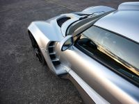 thumbnail image of 2011 Hennessey Venom GT