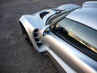 2011 Hennessey Venom GT, 29 of 51