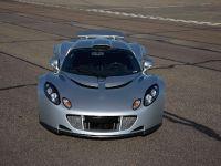 2011 Hennessey Venom GT, 31 of 51