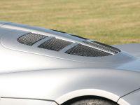 2011 Hennessey Venom GT, 33 of 51