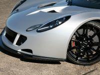 2011 Hennessey Venom GT, 36 of 51