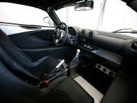 2011 Hennessey Venom GT, 37 of 51