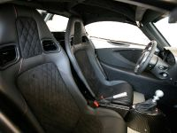 2011 Hennessey Venom GT, 38 of 51