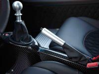 2011 Hennessey Venom GT, 39 of 51