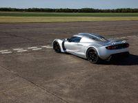 2011 Hennessey Venom GT, 41 of 51