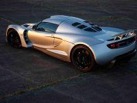 2011 Hennessey Venom GT, 42 of 51
