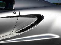 2011 Hennessey Venom GT, 49 of 51