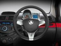 2011 Holden Barina Spark CDX, 1 of 2