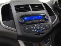 thumbnail image of 2011 Holden Barina