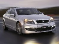 thumbnail image of 2011 Holden HSV Grange WM3