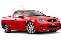 thumbnail image of 2011 Holden Ute