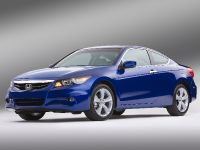 2011 Honda Accord EX-L V6 Coupe, 3 of 11
