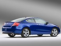 2011 Honda Accord EX-L V6 Coupe, 4 of 11