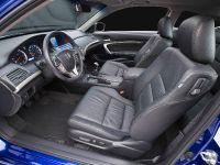 2011 Honda Accord EX-L V6 Coupe, 5 of 11