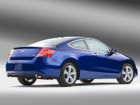 2011 Honda Accord EX-L V6 Coupe, 7 of 11