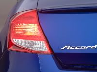 2011 Honda Accord EX-L V6 Coupe, 11 of 11