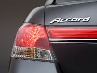 2011 Honda Accord EX-L V6 Sedan, 10 of 11